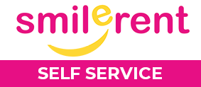 Smile Rent Biludlejning - Auto Europe