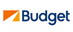 Budget Biludlejning - Auto Europe